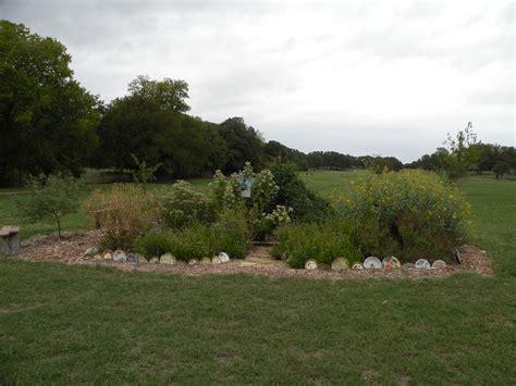 flower mound flower mound tx official website spots adopted