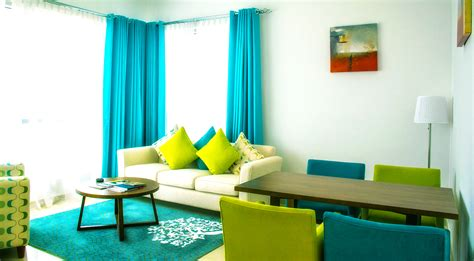 matching paint colors for living room cool color scheme theory for home decoration roy home design