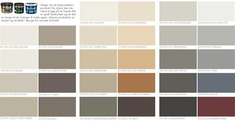 paint colors jotun fargekart jotun livingroom