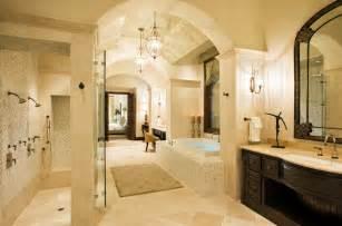 master bathroom shower master bathroom inspiration bumble s design diary