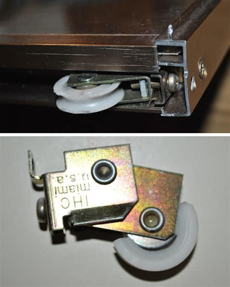 plastic closet doors closet door wheels plastic closet door wheels are