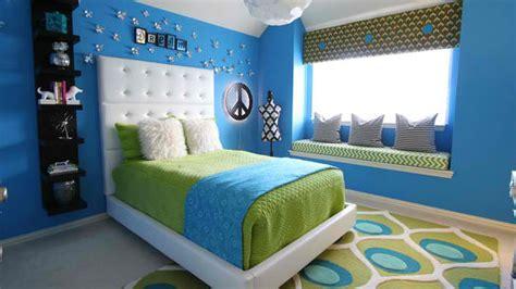 blue green bedroom ideas 15 killer blue and lime green bedroom design ideas home