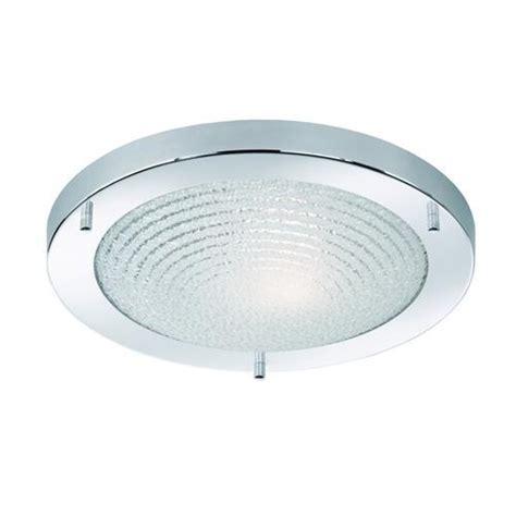 decorative bathroom lights frosted decorative glass bathroom light cf5754 the