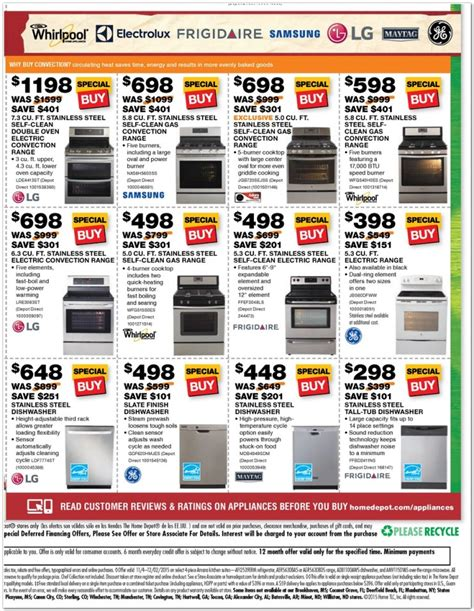 home depot paint sale black friday home depot black friday ad and homedepot black friday