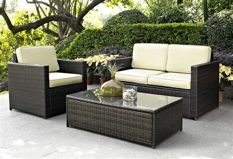 for sale patio furniture patio furniture clearance sale marceladick