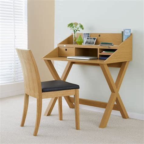 small office desks uk opus oak ii flip top desk from next desks 19 of the