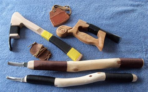 pacific woodworking pacific northwest wood carving tools woodworking chat