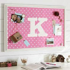 pin boards for rooms 1000 images about bedroom ideas on