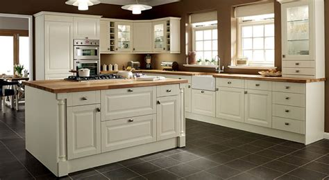 Country Style Kitchen Island superbly designed built in kitchens by magnet interior