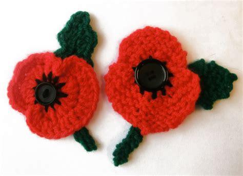 poppy knitting pattern free free knitting and crochet patterns lupin and