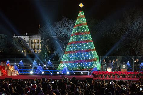dc tree lighting washington dc tree lighting 28 images ticket lottery