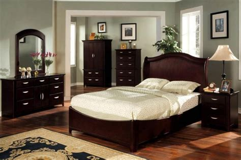 paint colors for bedrooms with wood furniture bedroom designs with blue walls home attractive