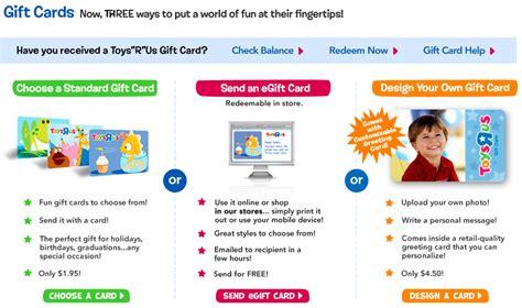 toys r us credit card make payment buy burlington gift cards