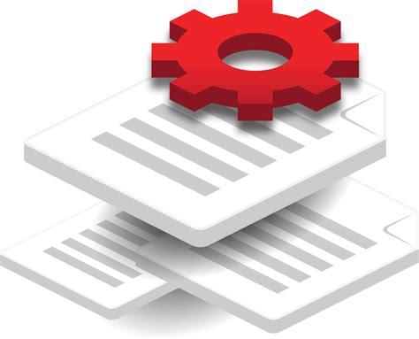 landscape business software landscape business software real green systems