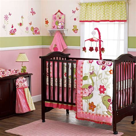 crib bedding sets canada best baby cribs bedding sets baby needs
