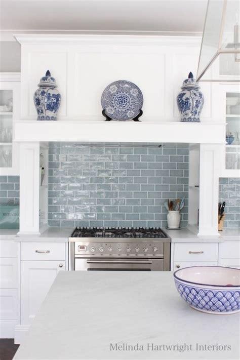blue kitchen tiles ideas blue and white kitchen tile floor morespoons ffa08ea18d65