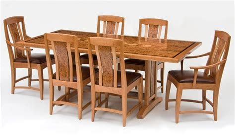 woodworking resources 4 great resources for detailed woodworking table plans