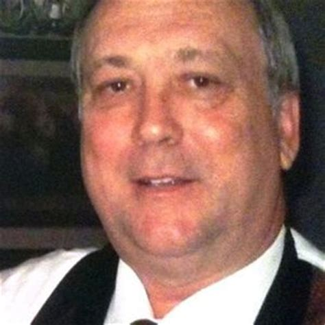 sherwin williams paint store walker road avon lake oh george mccarthy obituary flower mound busch