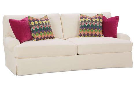 large sofa slipcover 2018 large sofa slipcovers sofa ideas