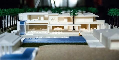 home design 3d printing 100 home design 3d printing 432 best images about