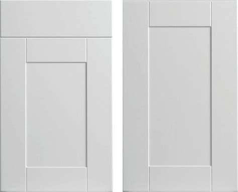 white shaker style cabinet doors white shaker base cabinets aaa home design southern