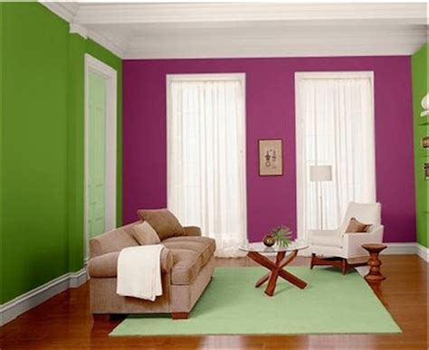 paint colors for your home house of colors popular home interior design sponge