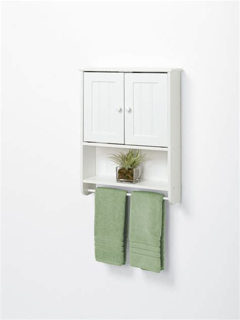 bathroom cabinet for towels bathroom wall cabinetscool bathroom wall cabinet with