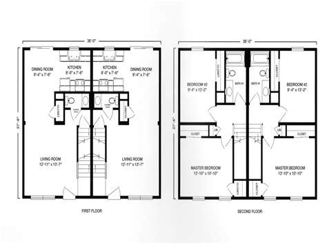 two story modular floor plans modular homes with basement floor plans wolofi