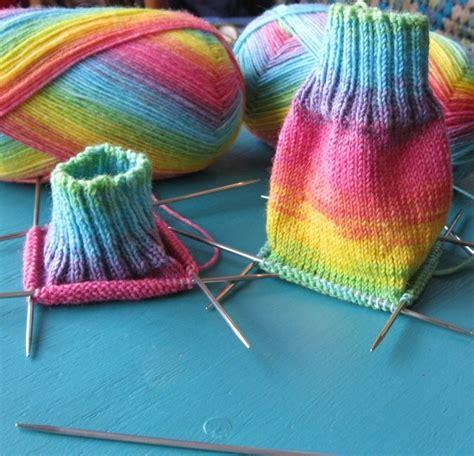 opal knitting yarn 17 best images about opal sock yarn on samba
