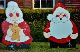 wooden yard decorations wooden yard decorations festival collections