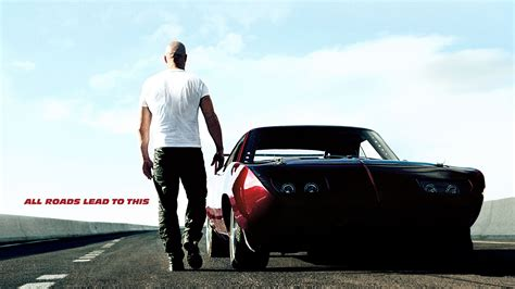 Fast And Furious 7 Car Wallpaper by Fast And Furious 7 Wallpapers 183