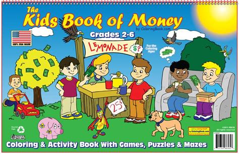 childrens picture book publishers coloring book publishers the book of money laptop