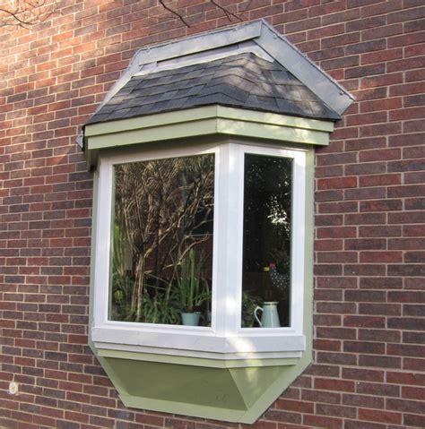 Bow Window Construction Detail bay windows bow windows amp garden windows call 512 989 7000