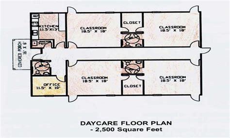 building plan maker 100 classroom floor plan creator free floor