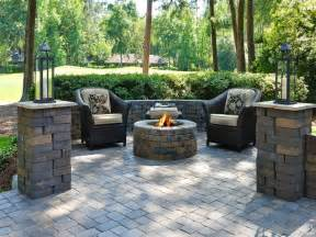 paving ideas for backyards paving ideas for backyards 28 images pictures