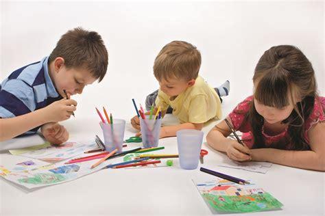 kid classes register for fall classes fargo parks