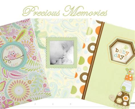 baby picture book ideas baby memory book keepsake ideas for baby boys and