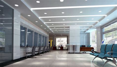 top office lighting fixtures in home interior for best office lighting fixtures go with compact linkedin
