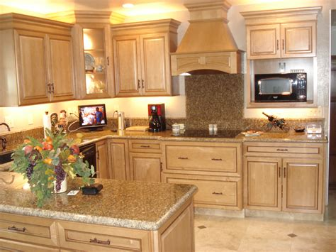 Affordable Kitchen Remodel Ideas codeartmedia com affordable kitchen remodel ideas