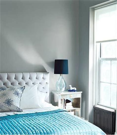 paint colors for bedroom grey warm grey paint color bedroom 994