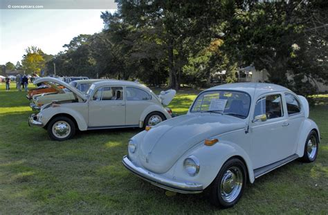 72 Volkswagen Beetle by 1972 Volkswagen Beetle Images Photo 72 Vw Super Beetle Dv