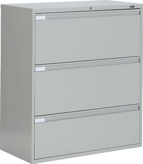 global 9336p 3 drawer lateral filing cabinet 9336p 3f1h