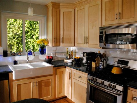 cost for kitchen cabinets refacing kitchen cabinets cost mybktouch