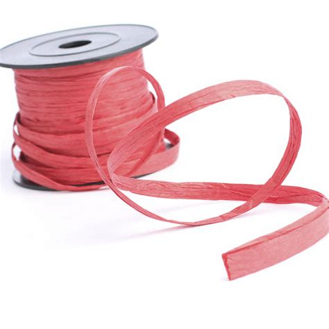 paper ribbon crafts paper twist ribbon images