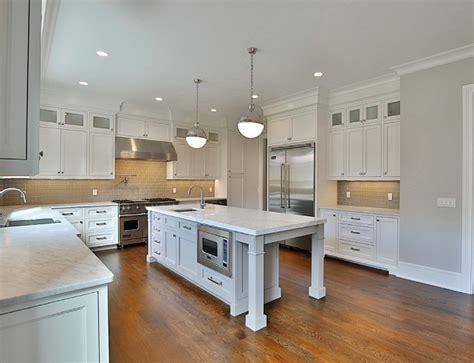 kitchen layouts with islands interior design ideas home bunch interior design ideas
