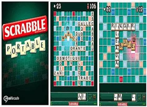 scrabble words without vowels words without vowels scrabble myideasbedroom