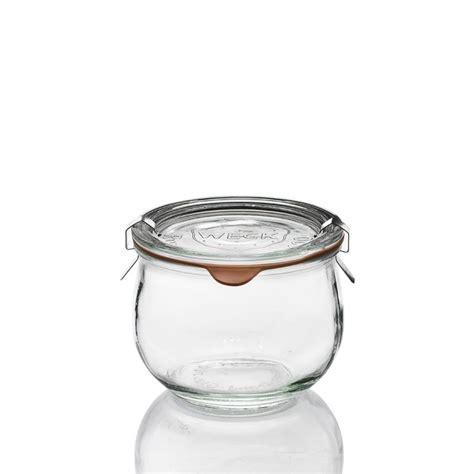 weck 174 bouteilles et bocaux en verre conserves bocaux pour conserves sur europages