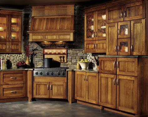 hickory kitchen cabinets hickory kitchen cabinets these hickory kitchen cabinets