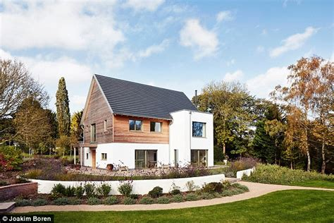 cost of a 4 bedroom house average cost of building a 4 bedroom house 28 images