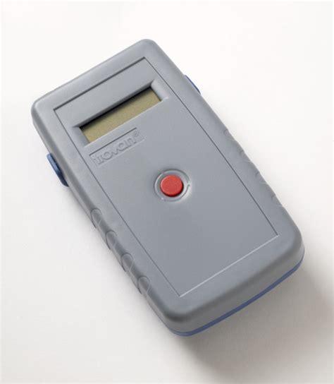 pocket reader rfid pocket reader bon tag